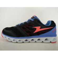 Fashion Fit Comfort Running Shoes for Women