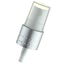 Fine Mist Sprayer with Aluminium (YX-8A-4Z)