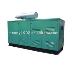 500kVA generador diesel sin ruido (HCM550)