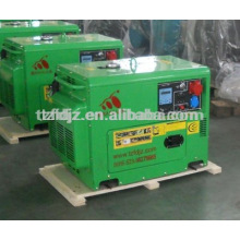5kw generators for home with price