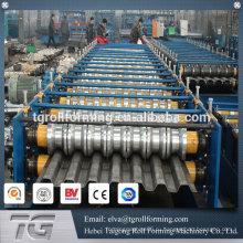 Китай заводская цена изготовлена машина для изготовления контейнеров / вагонов
