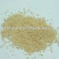 sell wheat compound enzyme