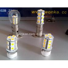 Наружные светильники T3 и T4 Светодиодные светильники G4