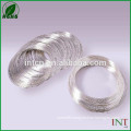 Factory supplies high light smooth dia 14 pure silver 99.99