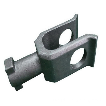 Automobile Spare Parts Casting Company