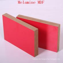 15mm MDF-Platte von hoher Qualität