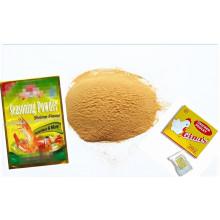 Кормовая добавка аминокислоты порошок 70% (сырой протеин более 110%)