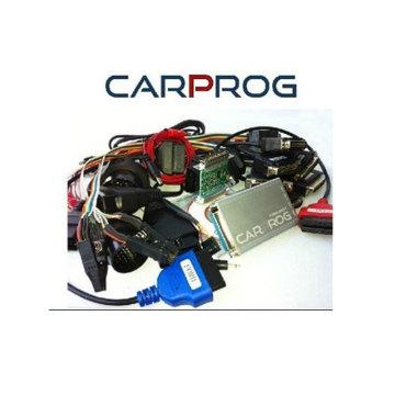 Carro Prog Carprog completa reparação ferramenta Carprog Full v 4.01