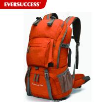 Горы большие Емкость 40 л пеший Туризм рюкзак с дождевик для Открытый Кемпинг