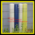 4 * 4 rolo de malha de fibra de vidro fabricante