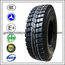 11.00r20 Gt Brand All Position Truck Tires