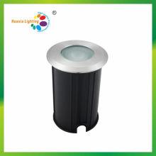 Lumière de plancher de la lumière 1W LED