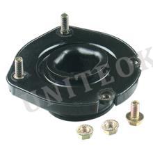 4807101010 shock absorber mount