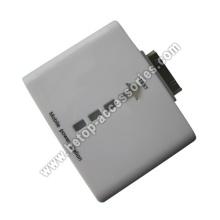 iPhone iPod Mini cargador