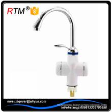 A 17 4 14 water taps bathroom faucet basin faucet