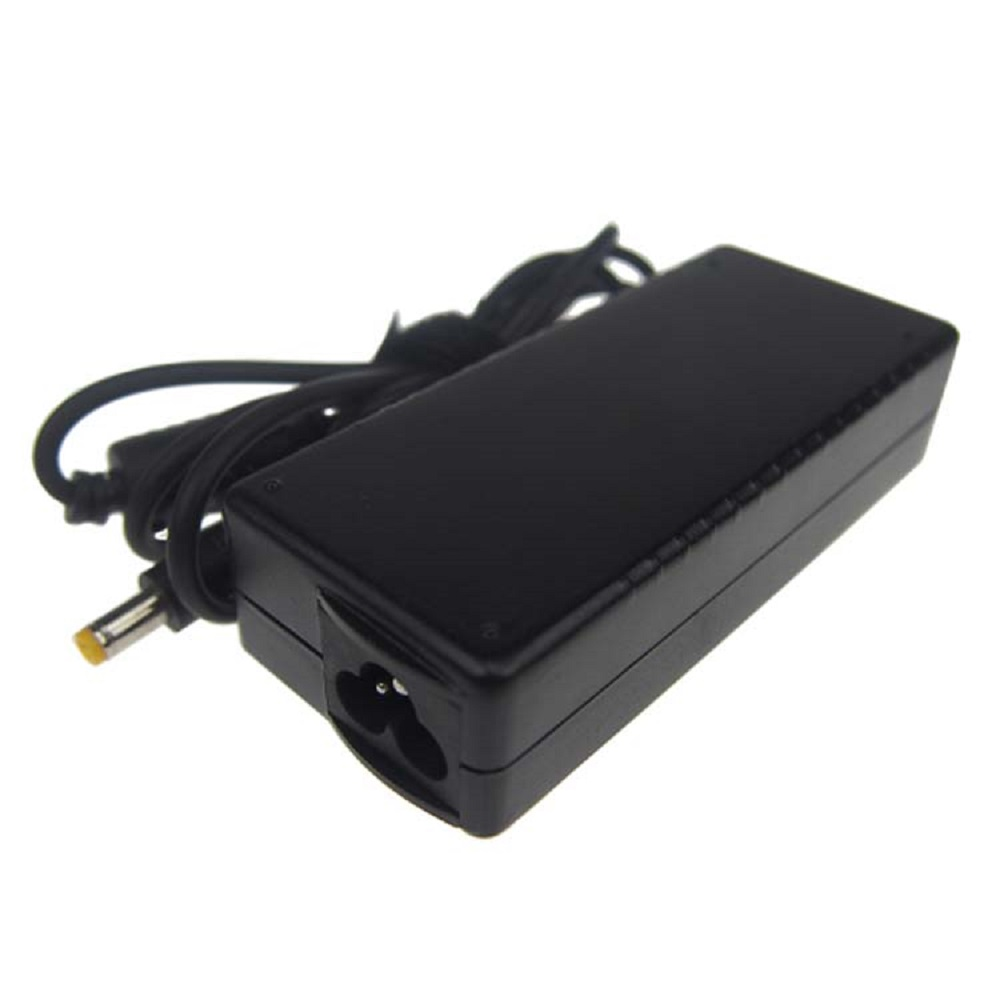 laptop charger 16v 3.36a