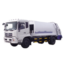 16m3 XCMG 6X4 Garbage Truck Dongfengt Chassis Wiht Best Price for Sale Special Vehicle Dfl1160bx4