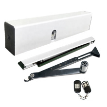 Manufactured classical automatic door system 100kg door closer automatic swing door operator