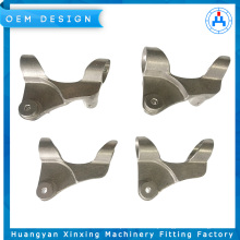 perfect quality oem service taizhou alloy steel casting