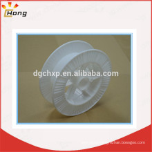 High Quality Cheap Price Ps Rohs Material Welding Wire Spool Factory Directly From China