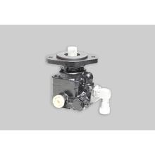 YBZ1 Series Vane Steering Pump