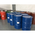 High quality plasticizer Dibutyl phthalate with DBP Dibutyl phthalate for chemical material cas 84-74-2