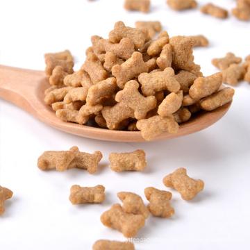 High Quality Natural Dog Food Lecithin Pet Food