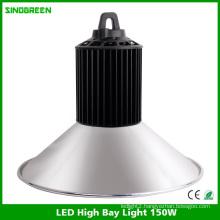 Hot Sales Ce RoHS Osram 3030 LED High Bay Light 150W