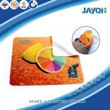 Kundenspezifische Microfibra Optische Reinigungstücher