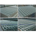 galvanized trench cover,galvanized drain steel grating,galvanized steel grating walkway
