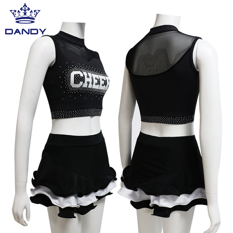 cheerleading uniform near me