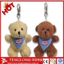 Brinquedos de pelúcia Presentes para crianças