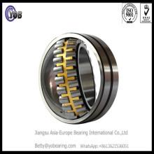 Stocks Available 238/710cak/W33 Spherical Roller Bearing