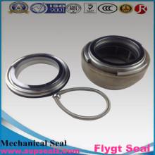 для replacment для отработки плагина уплотнение механическое уплотнение 35 мм