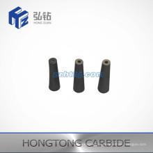 High Precision Tungsten Carbide Spare Parts From Hongtong