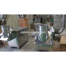 chicken essence production machine