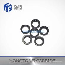 Bague en carbure de tungstène pour outil en carbure