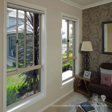Feelingtop High Quality Aluminium Fixed Panel Window (FT-W126)