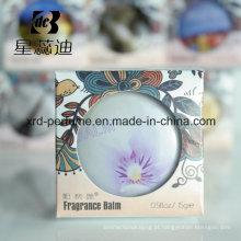 Venda quente Fábrica Moda Design Soild Perfume