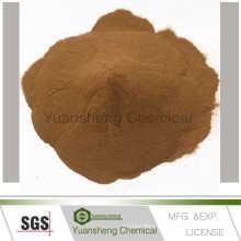 Sodium Condensed Naphthalene Sulfonate (FDN-B)