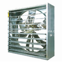 """High Efficent 50"""" Fan for Poultry Farm House"""