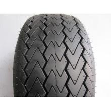 """Golf Cart Tire (18""""*8.50-8)"""