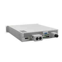 Productos de suministro de energía APM 150V 30a 2U