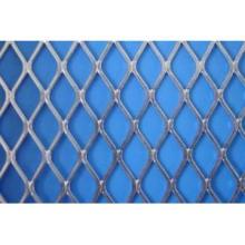 Металлическая сетка из нержавеющей стали