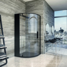 Stainless steel combination portable all in one bathroom units shower room