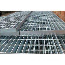 Steel Grating Walkway Price