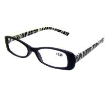 Seckill Reading Glass (R80582-1)