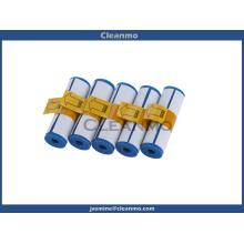 Чистящие ролики 3633-0054 для Magicard принтер - Кол-во 5 роликов