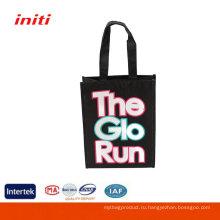 2016 Eco Высокое качество завод Цена Rpet Bag