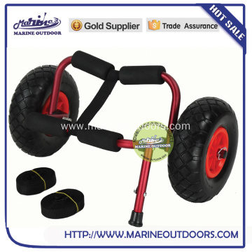 China alibaba sales canoe trailer popular products in USA